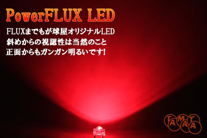 FLUX-1