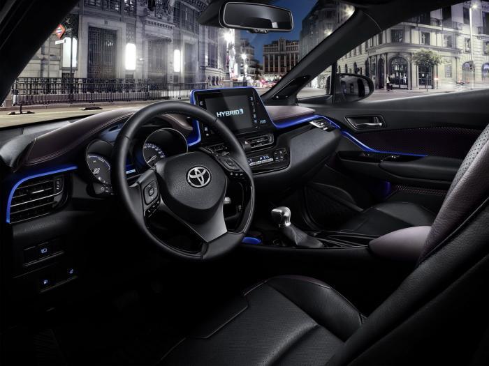 2017-Toyota-C-HR-1carscoops