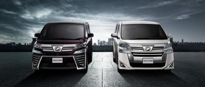 carlineup_vellfire_exterior_top_mv_pc
