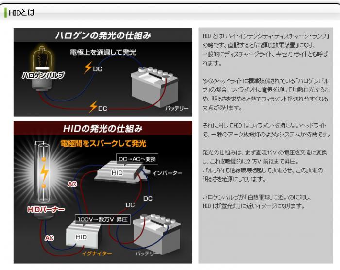 itempage_02