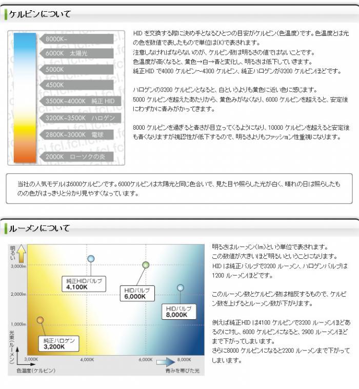 itempage_03
