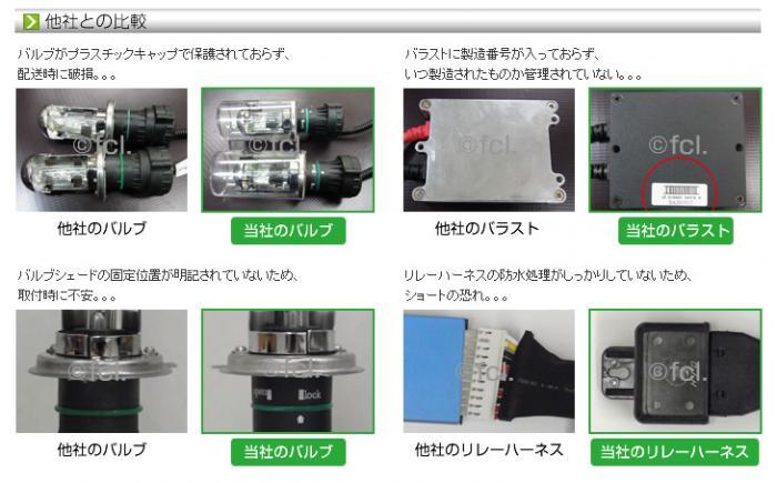 itempage_09