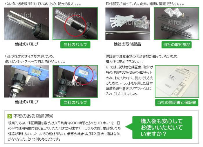 itempage_10
