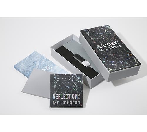 reflection_img1-sp