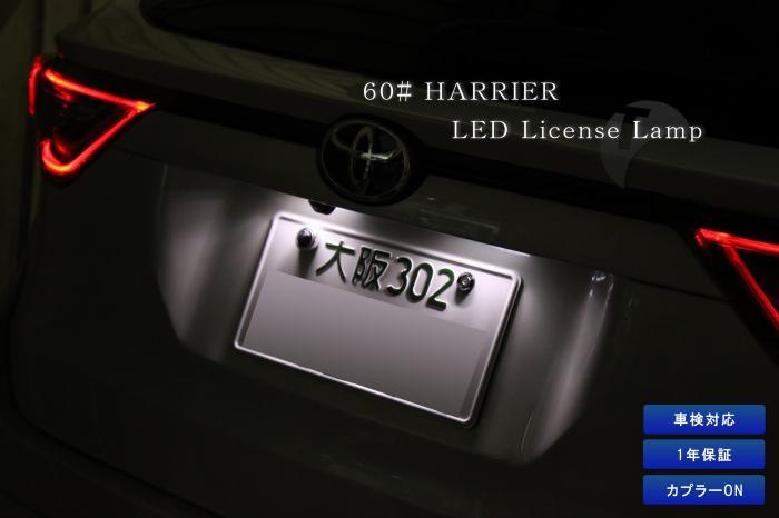 harrier1