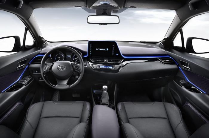 2017-Toyota-C-HR-6carscoops